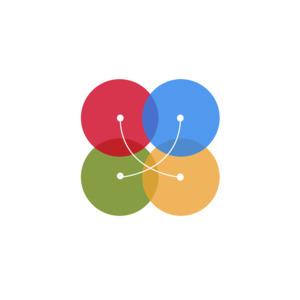 appicon 1 online app icon