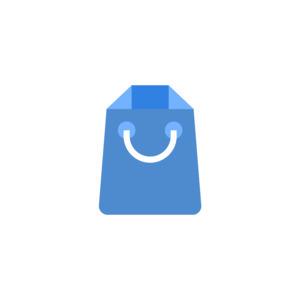 appicon 2 app icon design free
