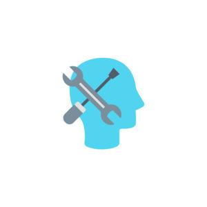 appicon 3 app icon template free