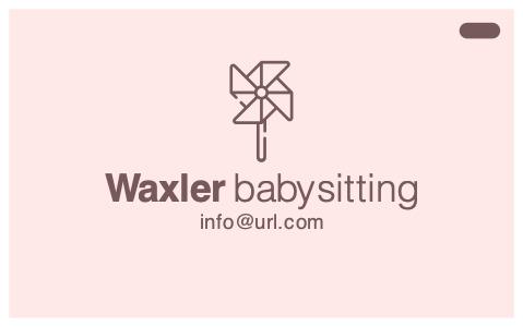 babysitting b_c 3a symbol starsymbol
