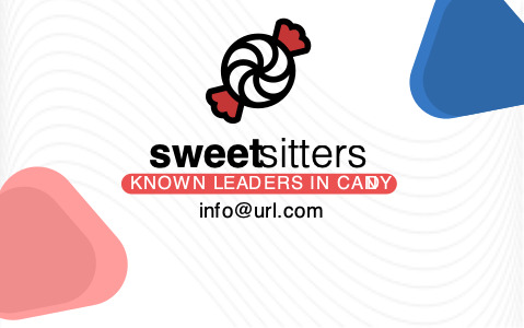 babysitting b_c 5a text logo