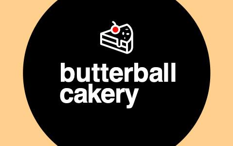 bakery b_c 5a label text