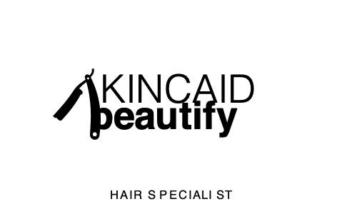 beautycare b_c 3a text label