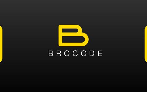 business b_c 1a text logo