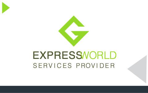 business b_c 4a logo symbol