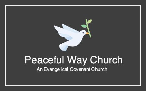 church b_c 1a dove bird