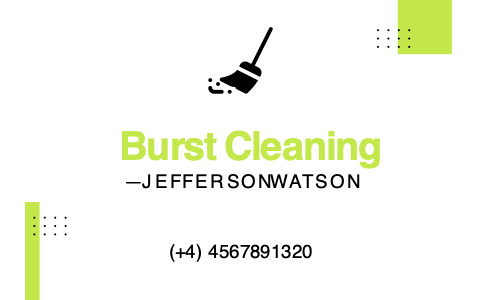 cleaning b_c 5a text face