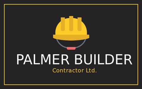 contractor b_c 4a text advertisement