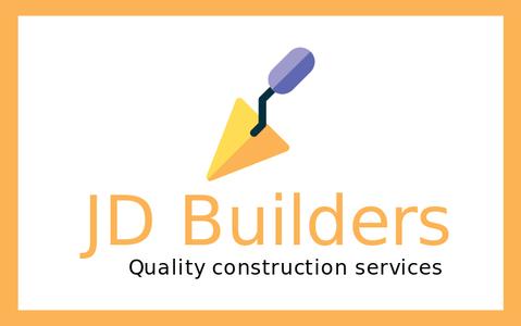 contractor b_c 5a text logo