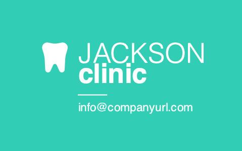 dental b_c 2a text logo