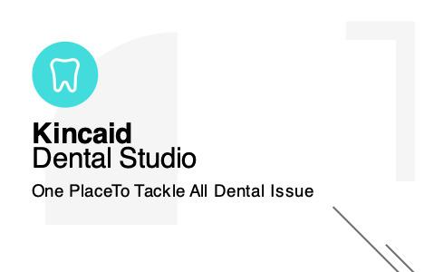 dental b_c 4a text logo