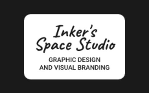 designer b_c 3a text label