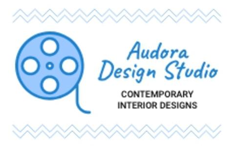 designer b_c 5a text paper