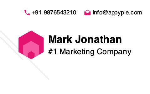 digitalmarketing b_c 4a text businesscard