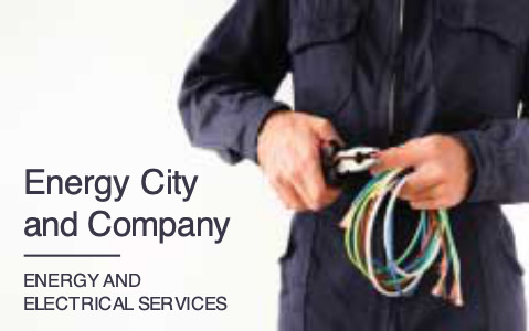 electrician b_c 1a person wiring