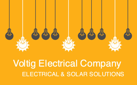 electrician b_c 5a light gold