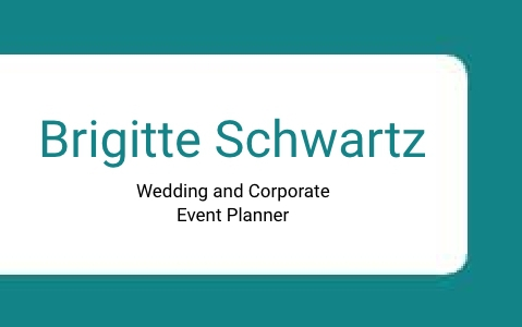 event b_c 3a businesscard text