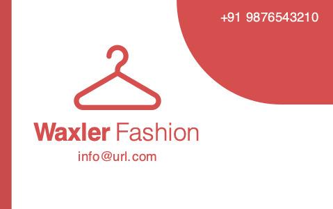 fashion b_c 3a hanger text