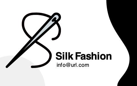 fashion b_c 4a text scissors
