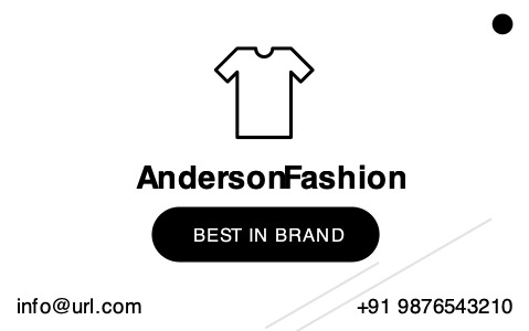 fashion b_c 5a number text