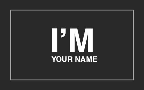 freelancer b_c 1a text label
