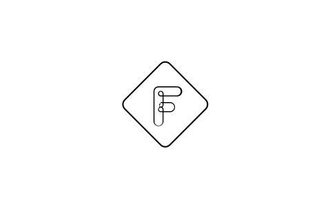 freelancer b_c 5a symbol roadsign