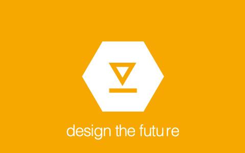 graphicdesign b_c 1a symbol logo