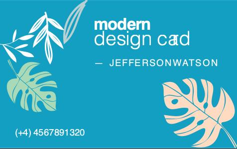 graphicdesign b_c 2a graphics art