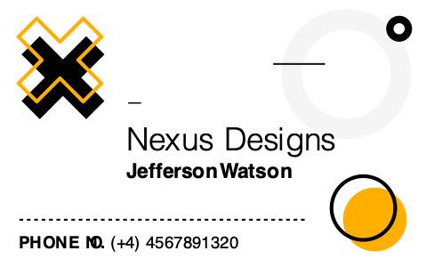graphicdesign b_c 4a text symbol