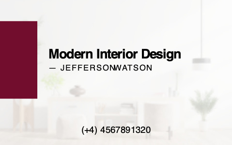 interiordesign b_c 1a text face