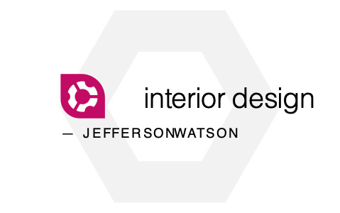 interiordesign b_c 3a businesscard text