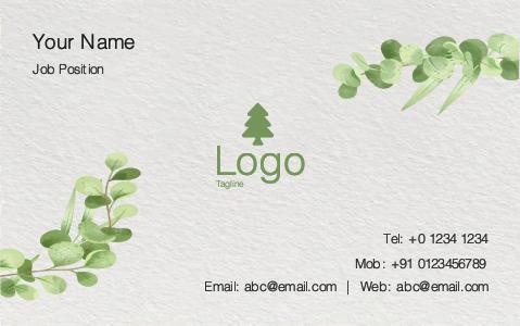 landscape b_c 2a text leaf