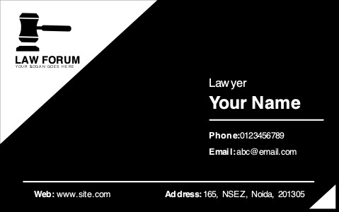 layers b_c 3a text businesscard