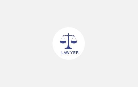 layers b_c 6a text symbol