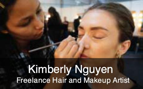 makeupartist b_c 1a person face