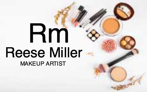 makeupartist b_c 5a cosmetics facemakeup