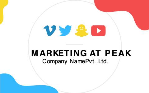 marketing b_c 2a label text