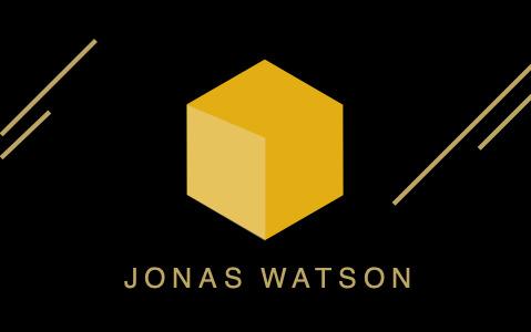 marketing b_c 4a text logo
