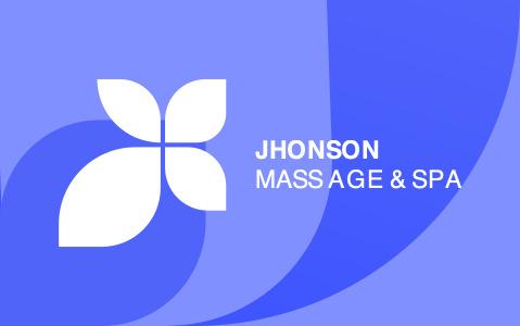 massagetherapist b_c 3a logo symbol