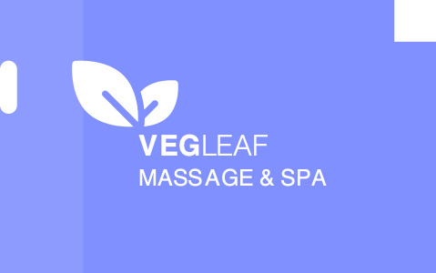 massagetherapist b_c 4a text logo