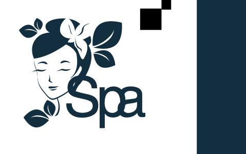 massagetherapist b_c 7a logo symbol