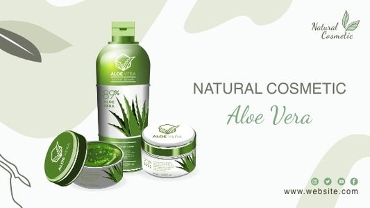 beautyproducts blogbanner 1 beauty products blog banner online