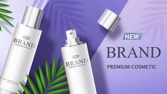 beautyproducts blogbanner 2 beauty products blog banner template
