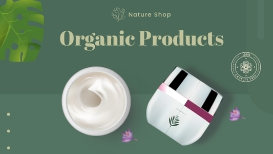 beautyproducts blogbanner 3 beauty products blog banner design ideas
