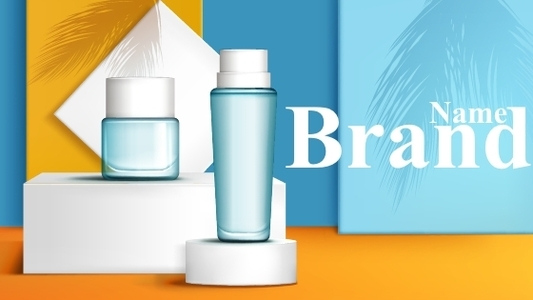 beautyproducts blogbanner 5 free online beauty products blog banners