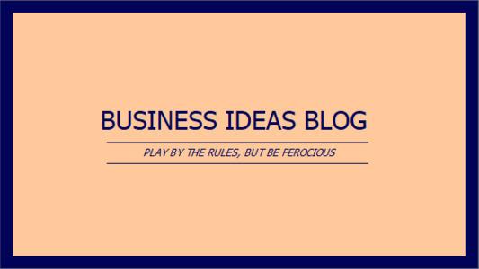 blogbanner 21 free blog banner images