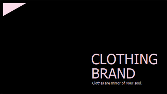 blogbanner 5 blog banner design ideas