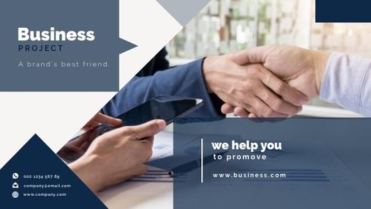 business blogbanner 3 free online business blog banners