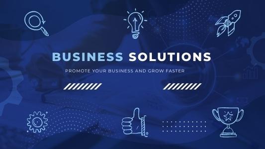 business blogbanner 4 business blog banner templates free