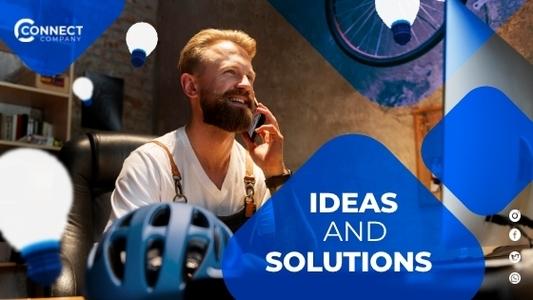 business blogbanner 5 business blog banner design ideas